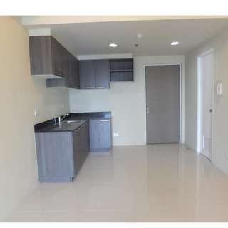 Affordable condo in wack wack mandaluyong Rent to own as low as 150k DP move in