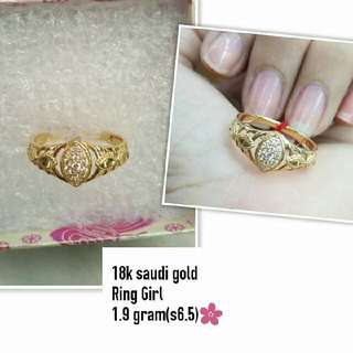 "Ladies Ring""""sale now"""""
