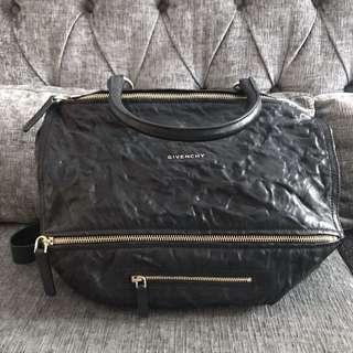 Givenchy Pandora Large Black