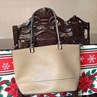 CMG Bag
