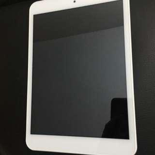 Bluewave Tablet