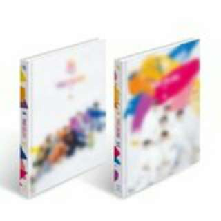 (UPCOMING READY STOCK) JBJ TRUE COLORS
