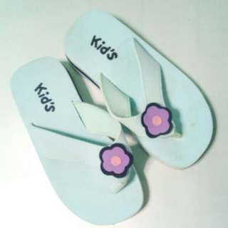 Comfy floppies for kids free shipping