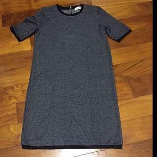 🚚 Styledasher Knitted Dress