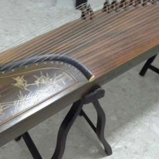 Guzheng for sell