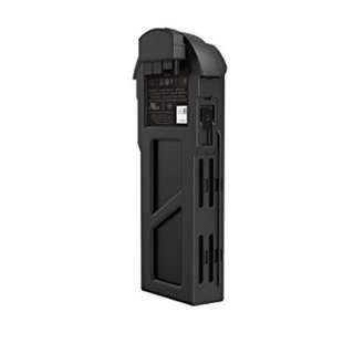 Go Pro Karma battery 電池送叉電器