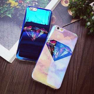 Case couple iphone
