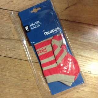 Reebok Socks