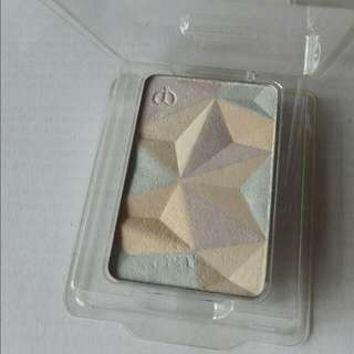 Cle De Peau Beaute Luminizing Face Enhancer 11