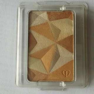 Cle De Peau Beaute Luminizing Face Enhancer  12