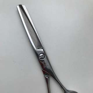 Hikari Hair Scissors Trendy IV
