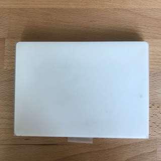 Magic Trackpad 2