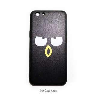 INSTOCK Oppo A59 / F1s Badtz-Maru Phone Cover