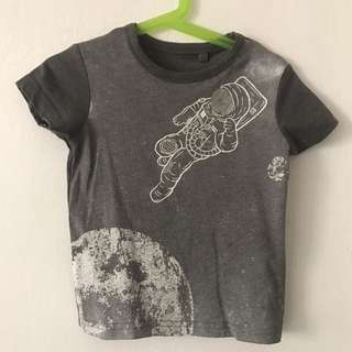 cotton on kids tee