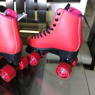 Chasor Kids Roller Skates