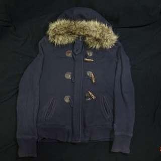 🚚 美國知名品牌正版刷毛外套