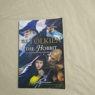 🔽PRICE DROP🔽The Hobbit