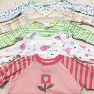 Baby Romper baby wear baby clothes