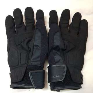 RS Taichi RST397 Drymaster Blitz Protection Rain Gloves