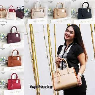 GWENYTH BAG