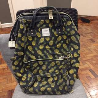 Anello Pineapple Backpack