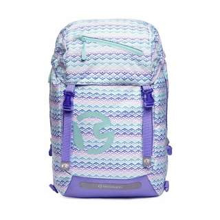 30L Beckmann School Bah(Only One)