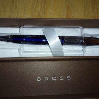 Cross 墨水筆