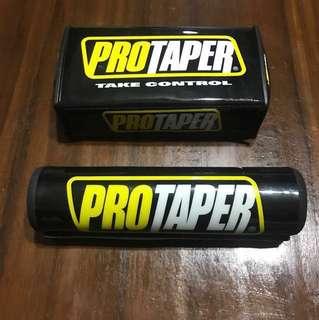 Handle bar pad (Protaper)