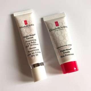 Elizabeth Arden Eight Hour Cream®️ Skin Protectant & Nourishing Lip Balm