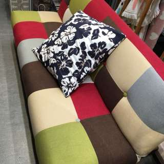 全新 沙發床