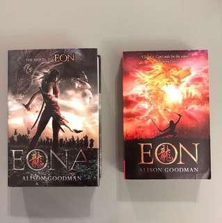 Eon Series