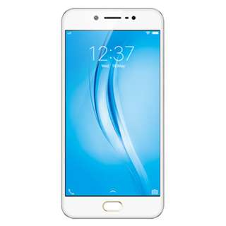 LOOKING for VIVO V5