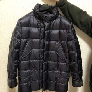 Tod's Down Jacket (Men's)