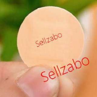For Injections Round Small Plasters First Aid Sellzabo Cuts Wounds
