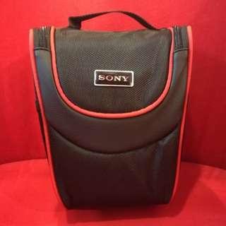 Sony A6500 Bag