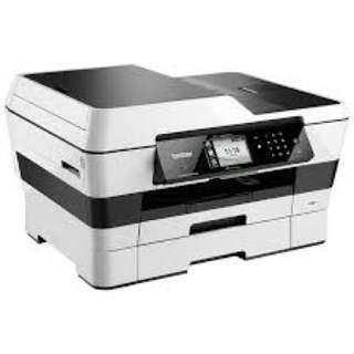 Brother MFC-J3720 A3 printer
