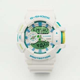 G-shock 手錶✨