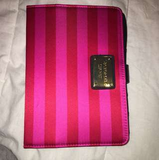 mini iPad case