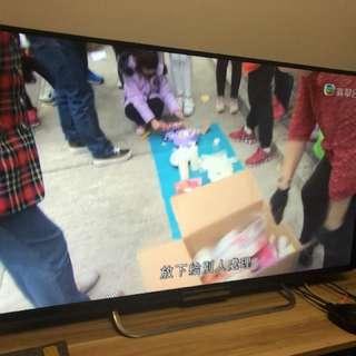 Sony 42 吋 電視