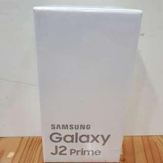 Samsung J2 Prime Cicilan Proses Cepat