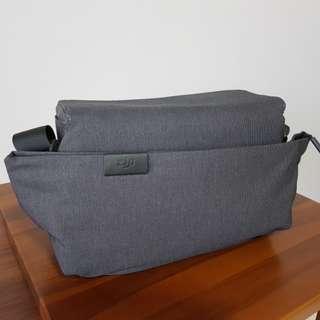 DJI Mavic Air Travel Bag (good for Sparks)