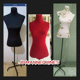 Mannequines,Hangers,Hooks,Stand