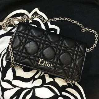 Dior-Black-Authentic