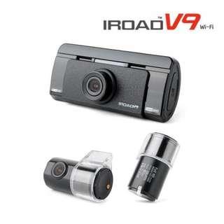 Iroad V9