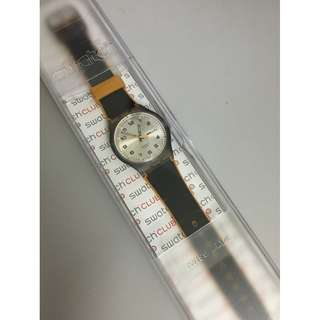 Swatch Watch New Set