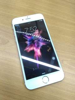 iPhone 6 16GB Gold Myset