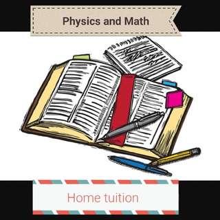 Ex Raffles home tuition