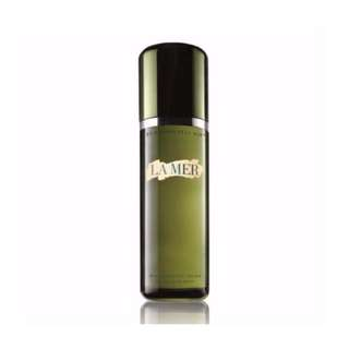 La Mer the treatment lotion 150ml brand new