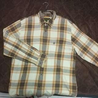 🚚 Timberland襯衫