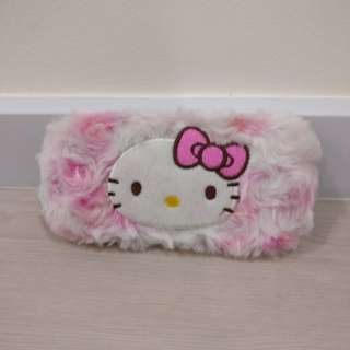 Brand new Sanrio Hello Kitty spectacle case